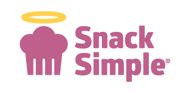 Snack simple