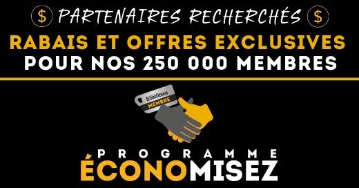 Partenaires-recherches-Programme-Economisez.jpg