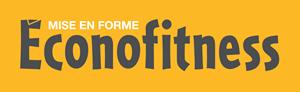 EconoFitness_LOGO_FR_gris-jaune-01.png