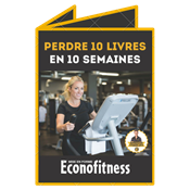 Guide_livre-(2).png