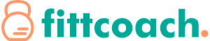 Logo-Fittcoach_narrow.png