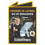 Guide_livre-(1).png